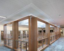 Au.diPanel-Au.diStyle-Au.diBoard-VoglFuge-Monash-Caulfield-Library-John-Wardle-Architects-13