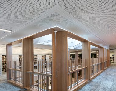 Au.diPanel-Au.diStyle-Au.diBoard-VoglFuge-Monash-Caulfield-Library-John-Wardle-Architects-13