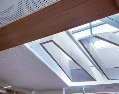 Au.diPanel-Au.diStyle-Au.diBoard-VoglFuge-Monash-Caulfield-Library-John-Wardle-Architects-14