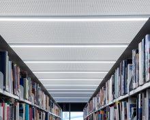 Au.diPanel-Au.diStyle-Au.diBoard-VoglFuge-Monash-Caulfield-Library-John-Wardle-Architects-15