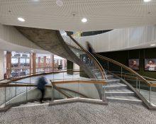 Au.diPanel-Au.diStyle-Au.diBoard-VoglFuge-Monash-Caulfield-Library-John-Wardle-Architects-17