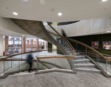 Au.diPanel-Au.diStyle-Au.diBoard-VoglFuge-Monash-Caulfield-Library-John-Wardle-Architects-17