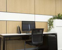 Au.diMicro-Office-Example-2