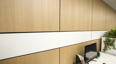 Au.diMicro-Perforated-finish-office-walls