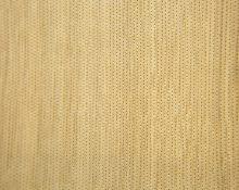 Au.diMicro-Perforated-finish