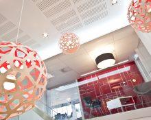 Au.diTouch-Au.diVent-BECA-Architects-Office-NZ-1