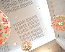 Au.diTouch-Au.diVent-BECA-Architects-Office-NZ-2