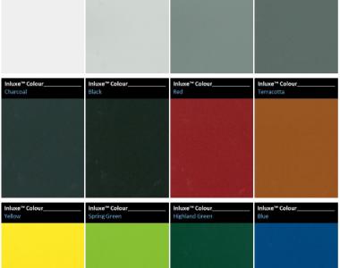 Inluxe-Colour-Range