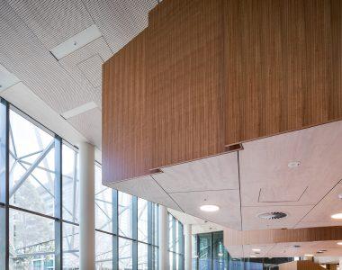 Au.diPanel-Au.diStyle-Au.diBoard-VoglFuge-Monash-Caulfield-Library-John-Wardle-Architects-35