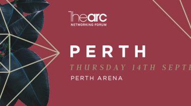 the-arc-perth-fb-tile