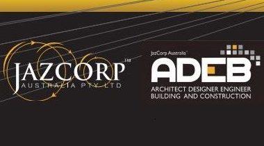ADEB-Jazcorp-Event-Perth