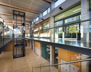 Au.diLux-Sacred-Heart-Science-Precinct-Stage-1-McGlashan-Everist-Architects-2