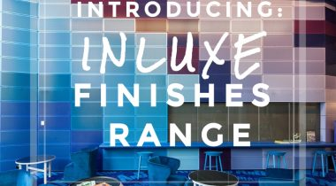 Inluxe-Finishes-Range-3