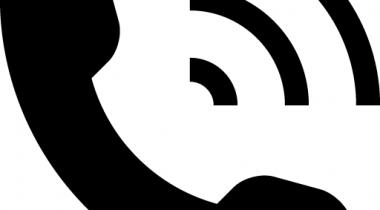 Phone-Icon-Volume