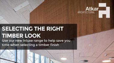 Atkar-Timber-Selector