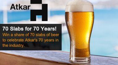 Beer-Promo-Banner