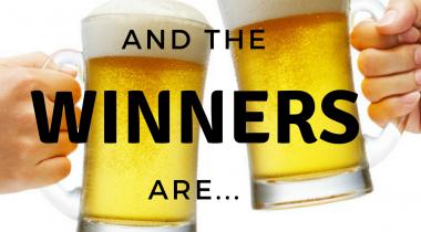 Winners 70 slabs