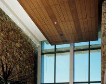 Acoustic-Wood-Panels
