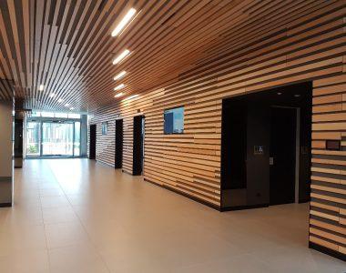 Acoustic-Wood-Panel