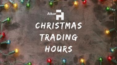 Atkar-Christmas-Trading-Hours