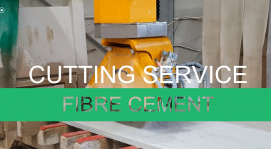 Fibre-Cement-Cutting-Service