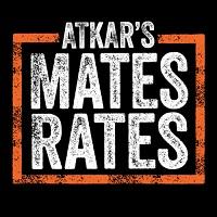 mates-rates-logo-2