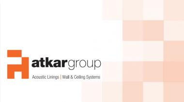 Atkar-Brand-Card