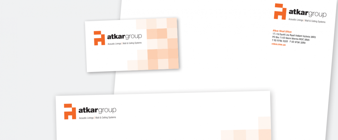 Atkar-Group-Rebrand