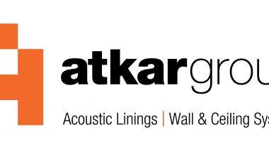 Atkar-Group-Logo-Master-Large