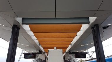 Noble-Park-Train-Station-Roof-3