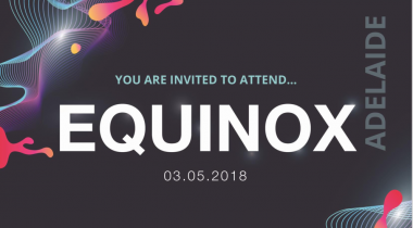 Equinox-Adelaide-Image