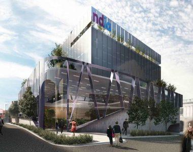 NDIA-Perspective-Corio-St-The-Carlton-Project-1_170623_215336