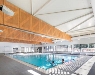 Sunbury-Aquatic-Centre_low-res