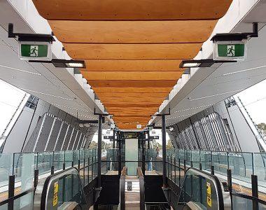 Noble Park Train Sation_Goldcore_ Adj