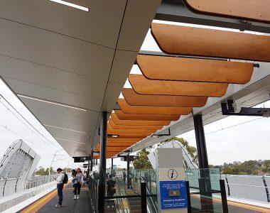 Noble Park Train Sation_Goldcore_Adj