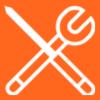 https://cdn.atkar.com.au/wp-content/uploads/2019/09/20141156/icon-install.png
