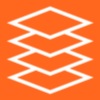 https://cdn.atkar.com.au/wp-content/uploads/2019/09/20141204/icon-substrates.png