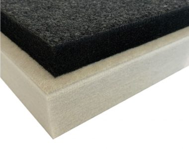 AQP - Fabric