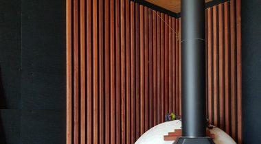 Melbourne Brick Company - Au.diQuiet