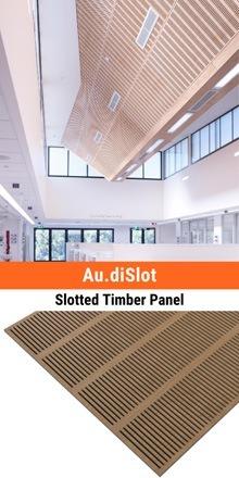 Au.diSlot