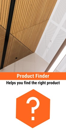 Atkar Group Product Finder