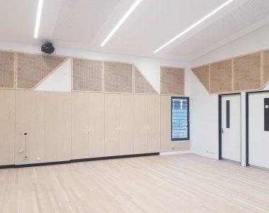 Oberon Primary School (4)